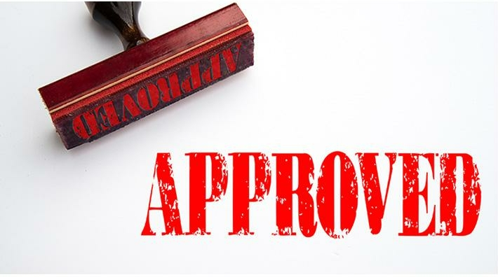 4 factors to better approvals