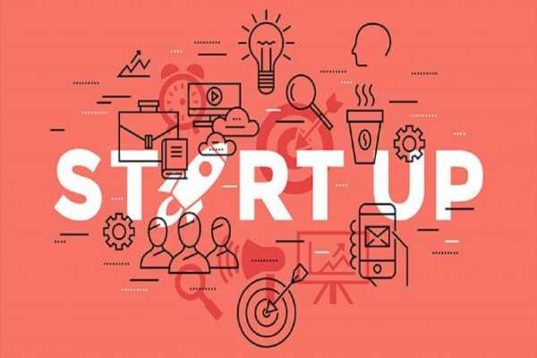Fast way to get your startup funded
